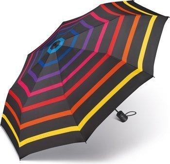 Parasol krótki