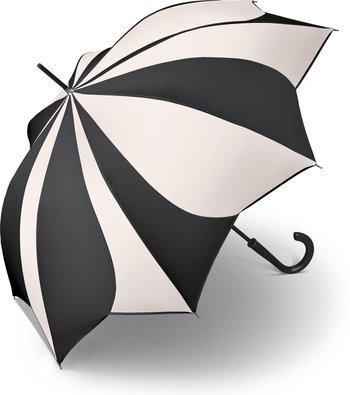 Parasol długi